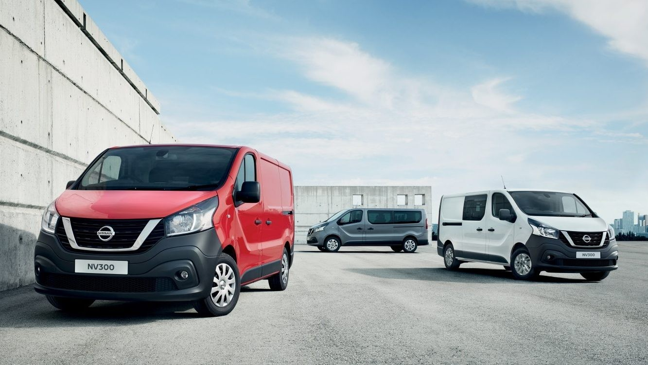 nissan-nv300-uk-1