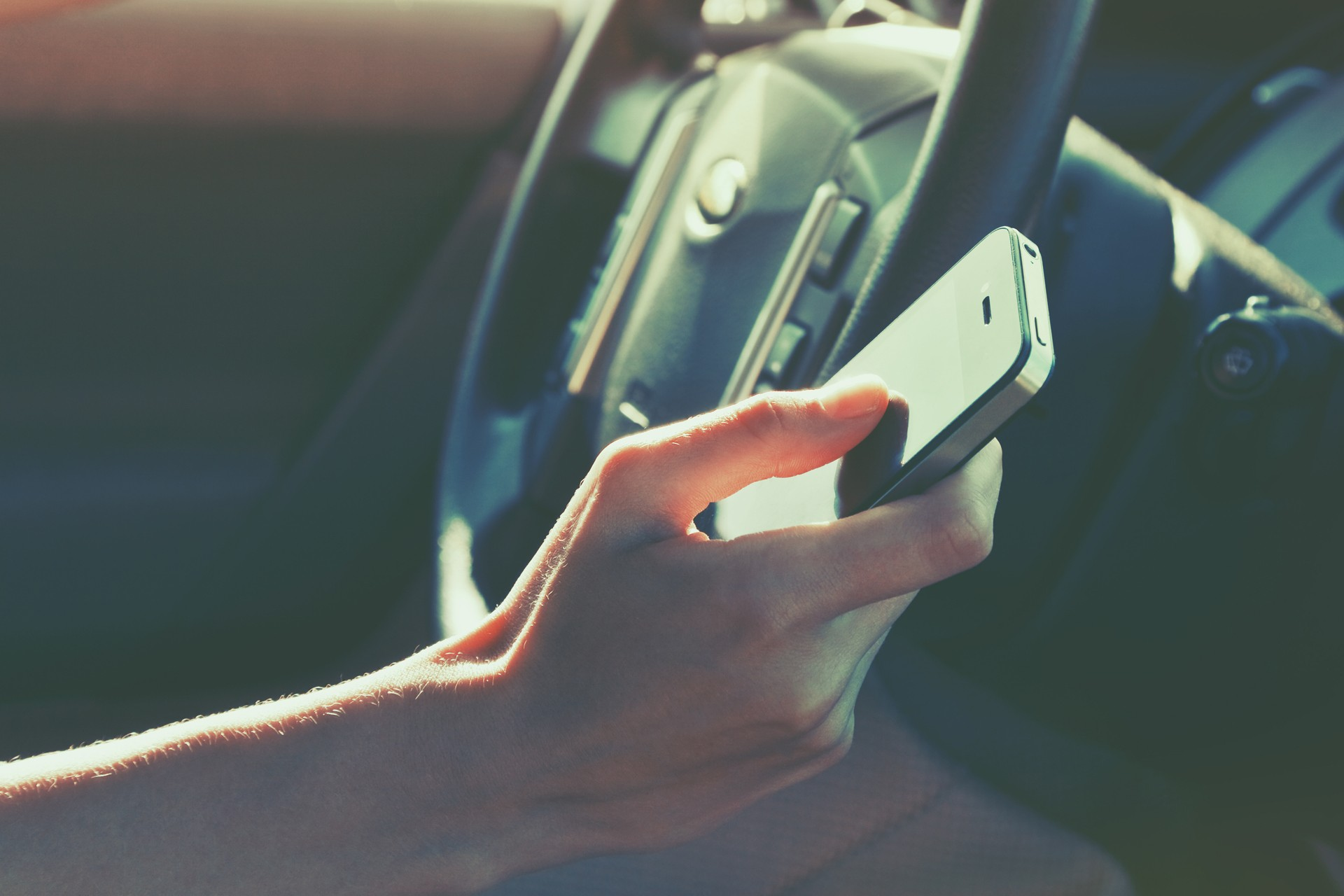 мобильное приложение осаго