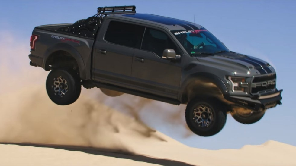ford-f-150-raptor-shelby-1