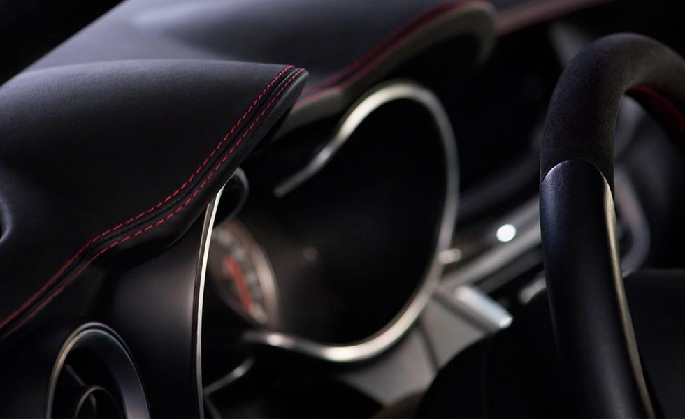 Alfa-Romeo-Stelvio-12