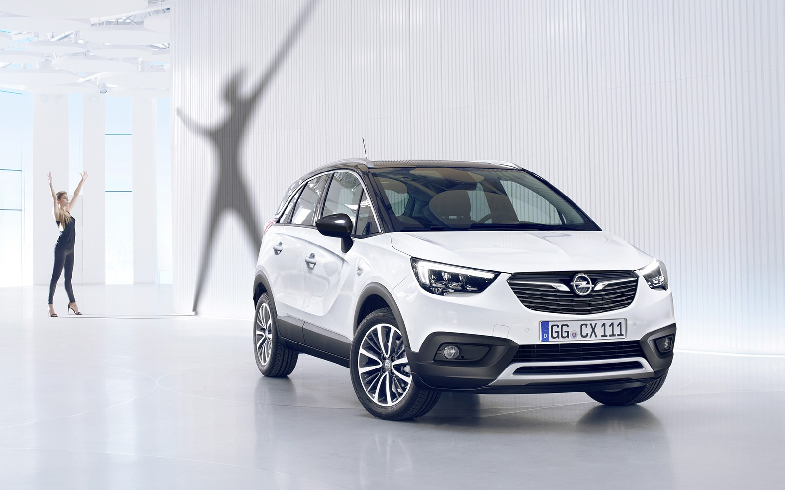 opel_crossland_x_turbo_5