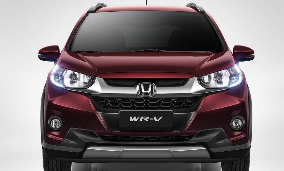 Honda-WR-V (2)