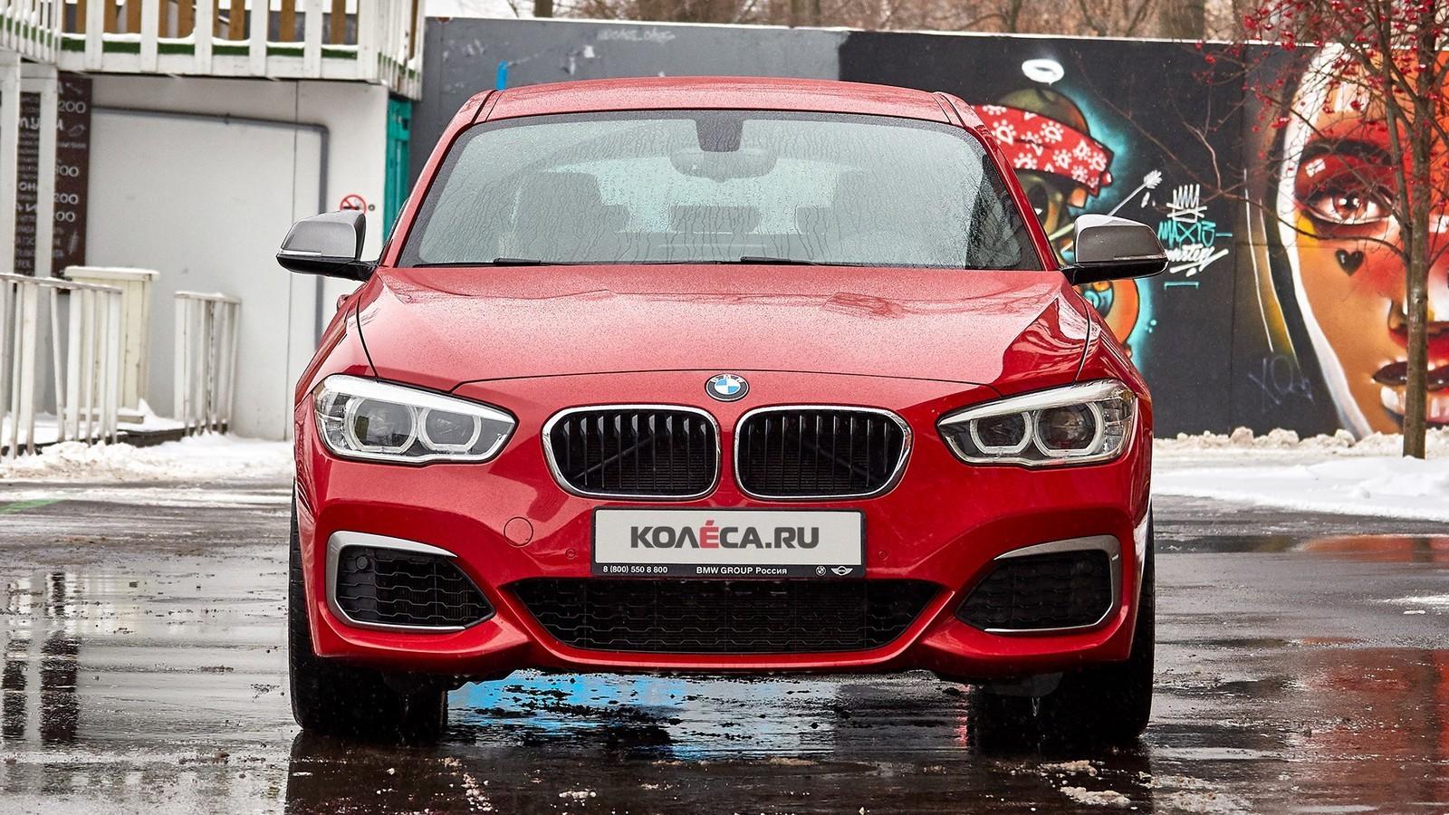 BMW_M140i_026