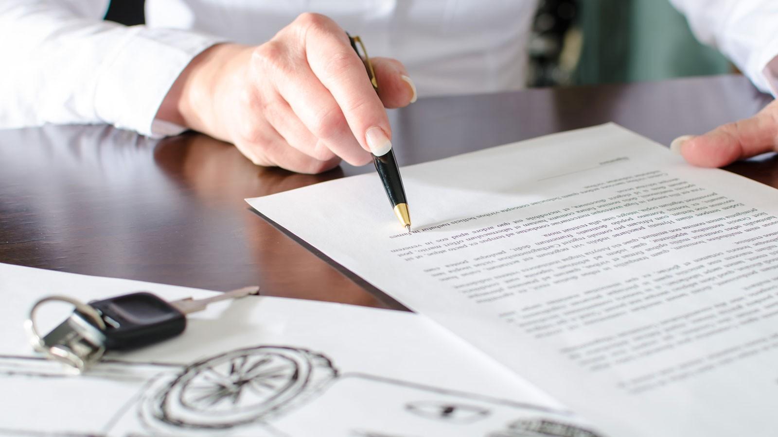 порядок расторжения кредитного договора банком