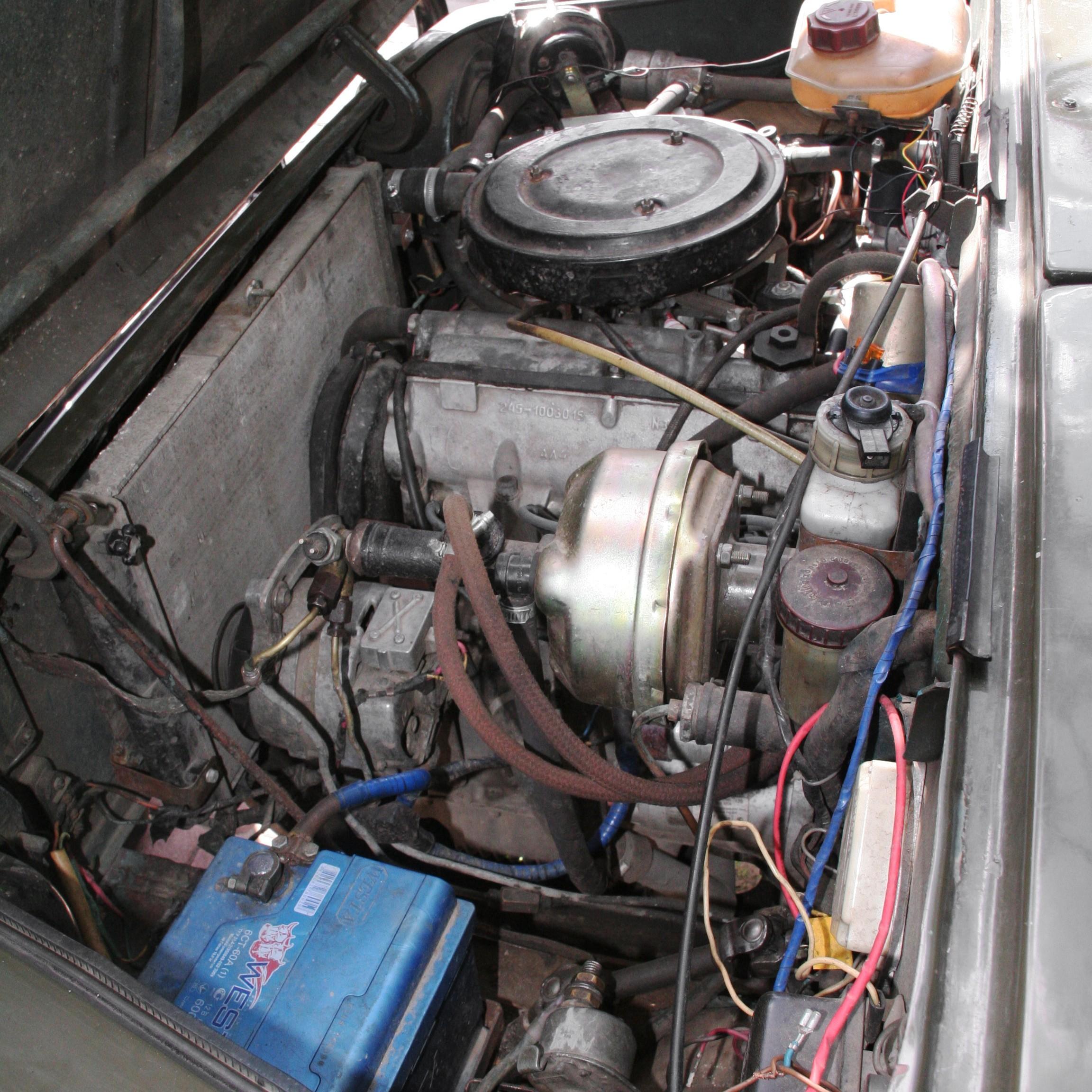 luaz-s-motorom-tavrii1.jpg