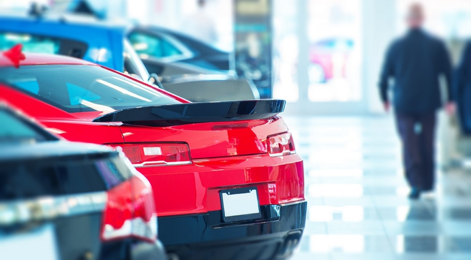 auto-market-3