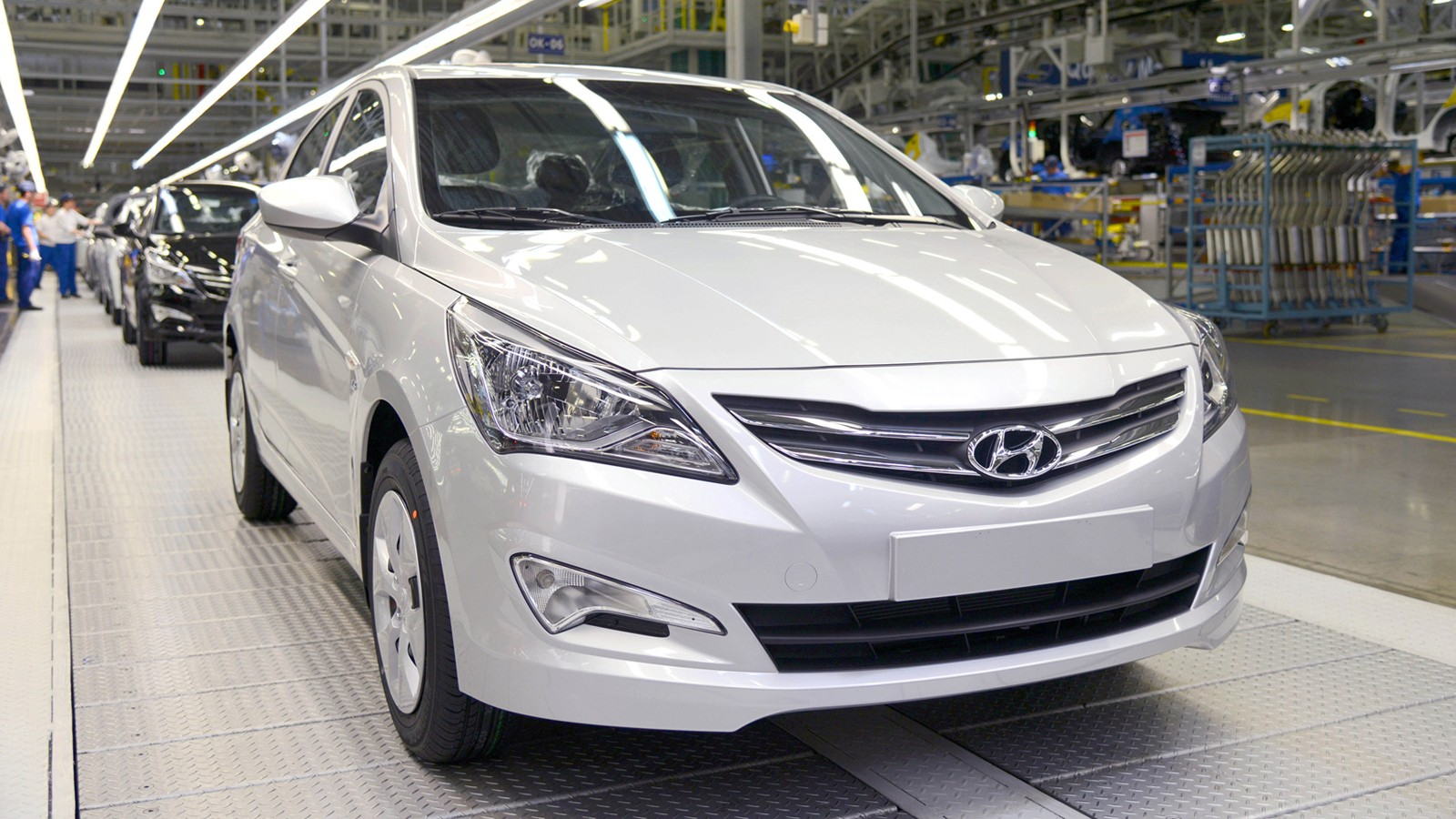 151009_HMMR manufactures 1 millionth vehicle (2)