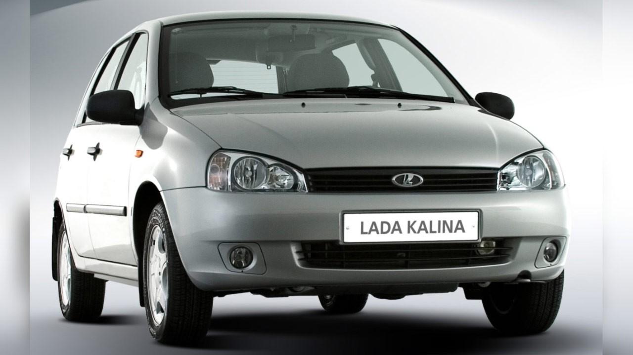 lada_kalina_universal_20
