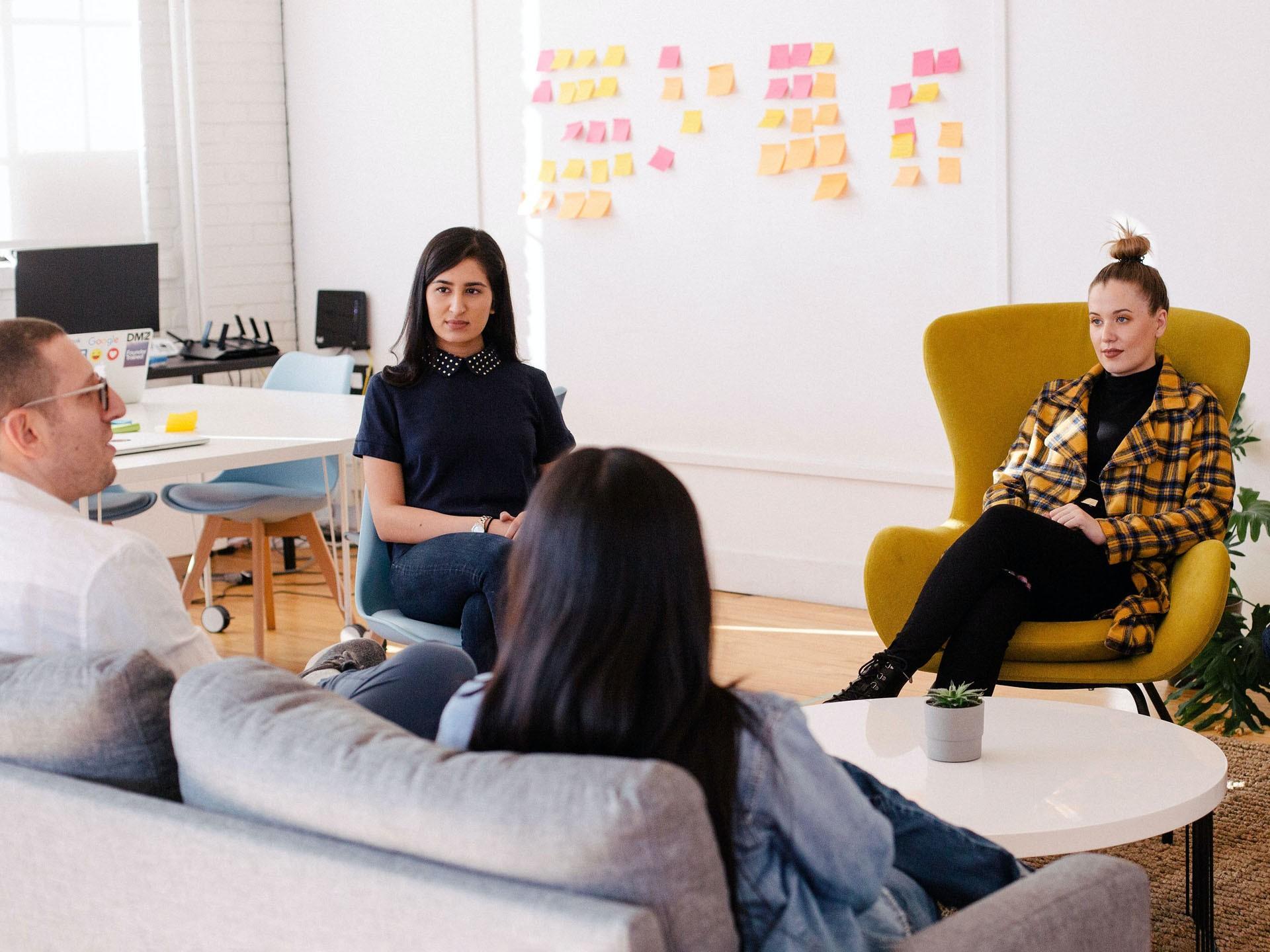 Обучающий курс «Директор по маркетингу» от АвтоБосс и Авито Авто: итоги первого потока обучения и новый конкурсный отбор