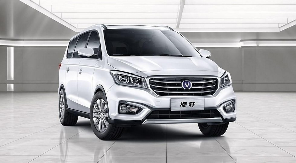 changan-4-980x0-c-default