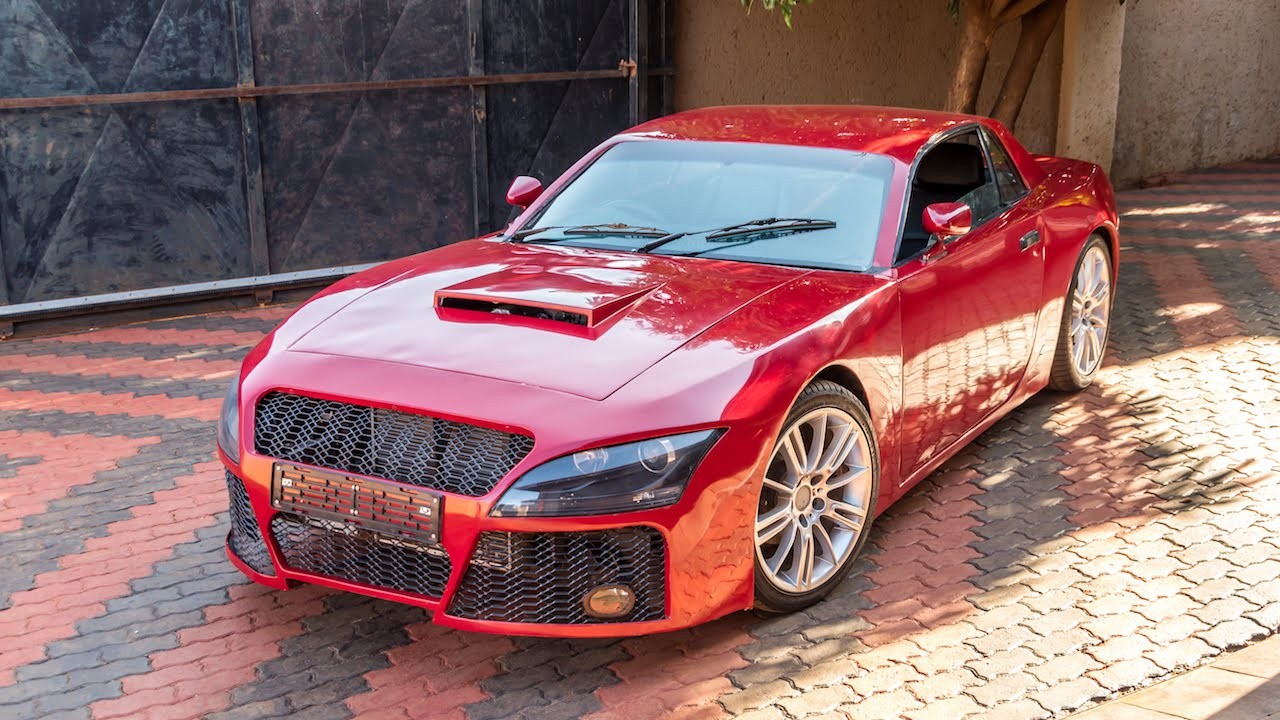 man-from-south-africa-spends-16700-to-build-his-childhood-dream-car-109751_1