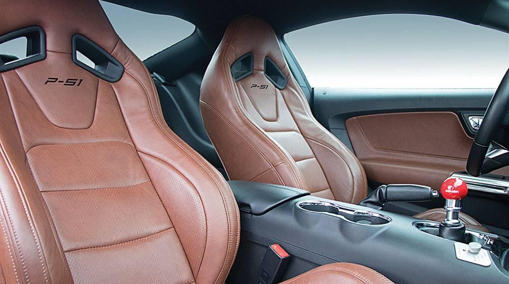 BMW-X1-2016-1280-0f