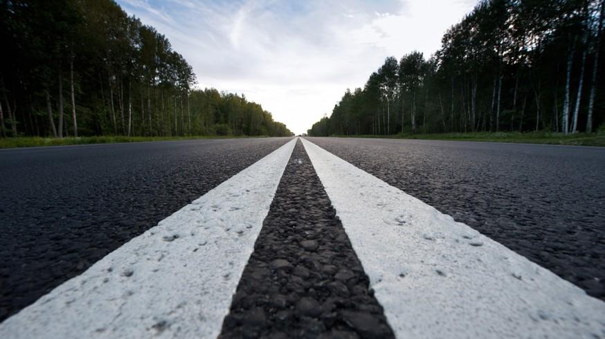 Обнаружены признаки коррупции: строительство платной трассы М-12 проходит не гладко