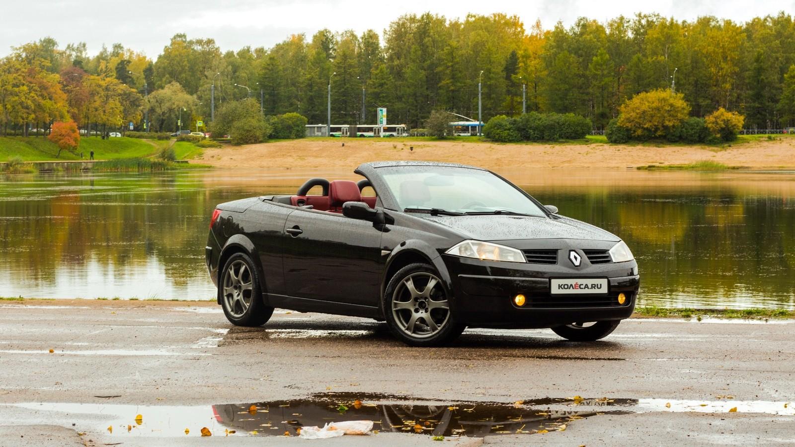 Renault-Megane-кабриолет-три-четверти-(3)