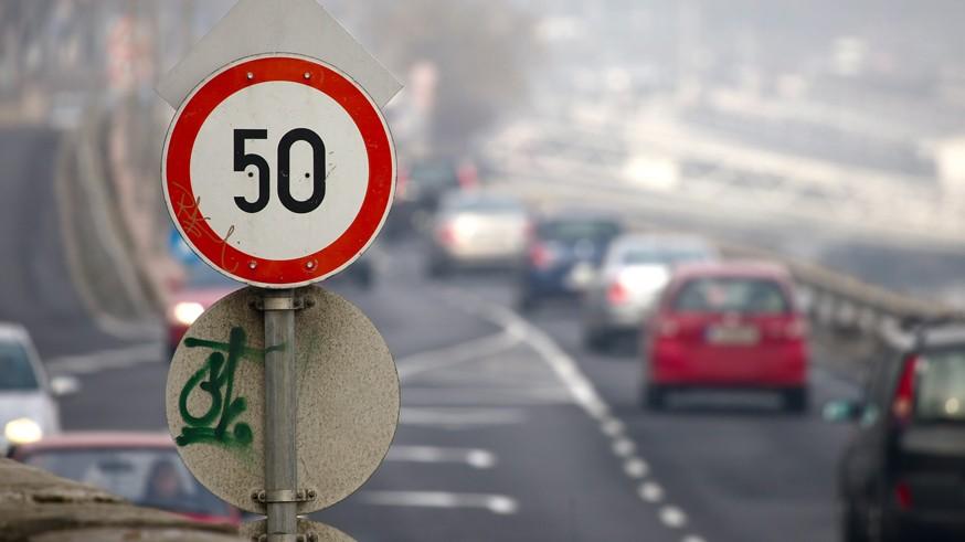 Новые штрафы для водителей подготовят к маю. В КоАП может войти новая система наказаний