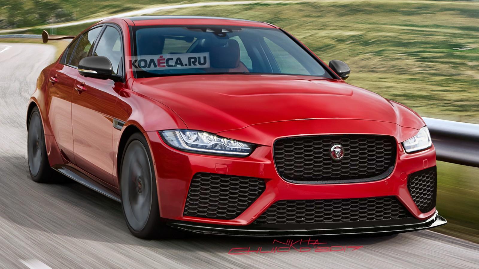 Jaguar-XE-SV-front1-1600x0-c-default