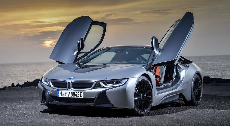 P90285392_highRes_the-new-bmw-i8-coupe