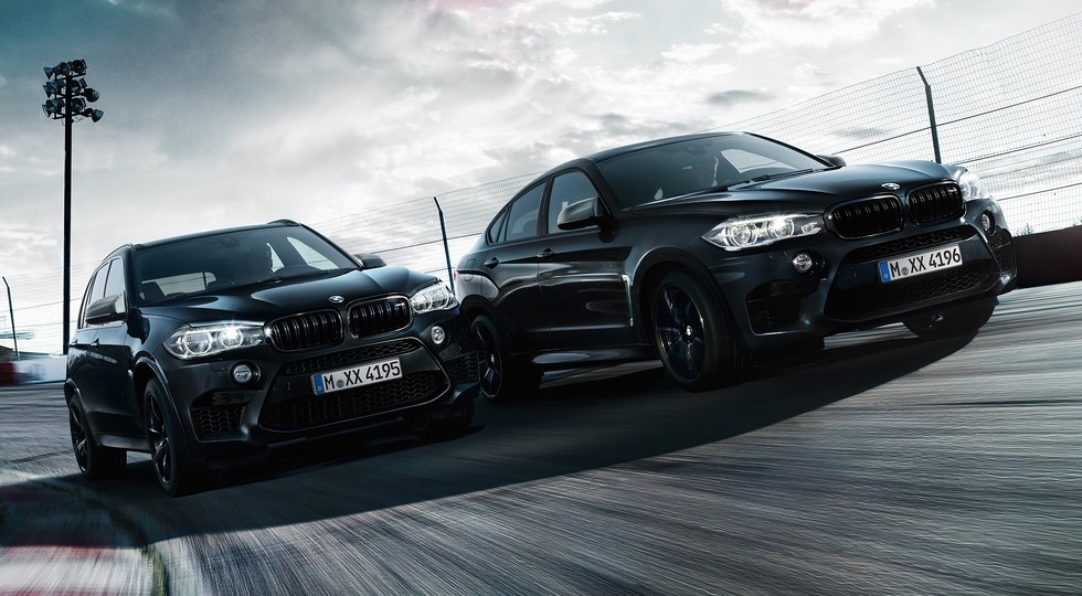 P90264431_highRes_the-new-bmw-x5-m-and-1[1]