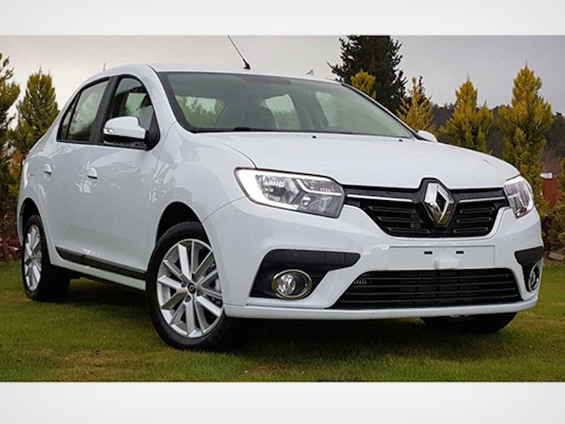 2017-Renault-Symbol-Facelift-new