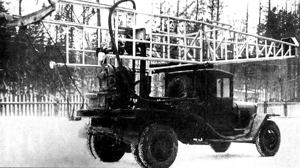 АВБ-100