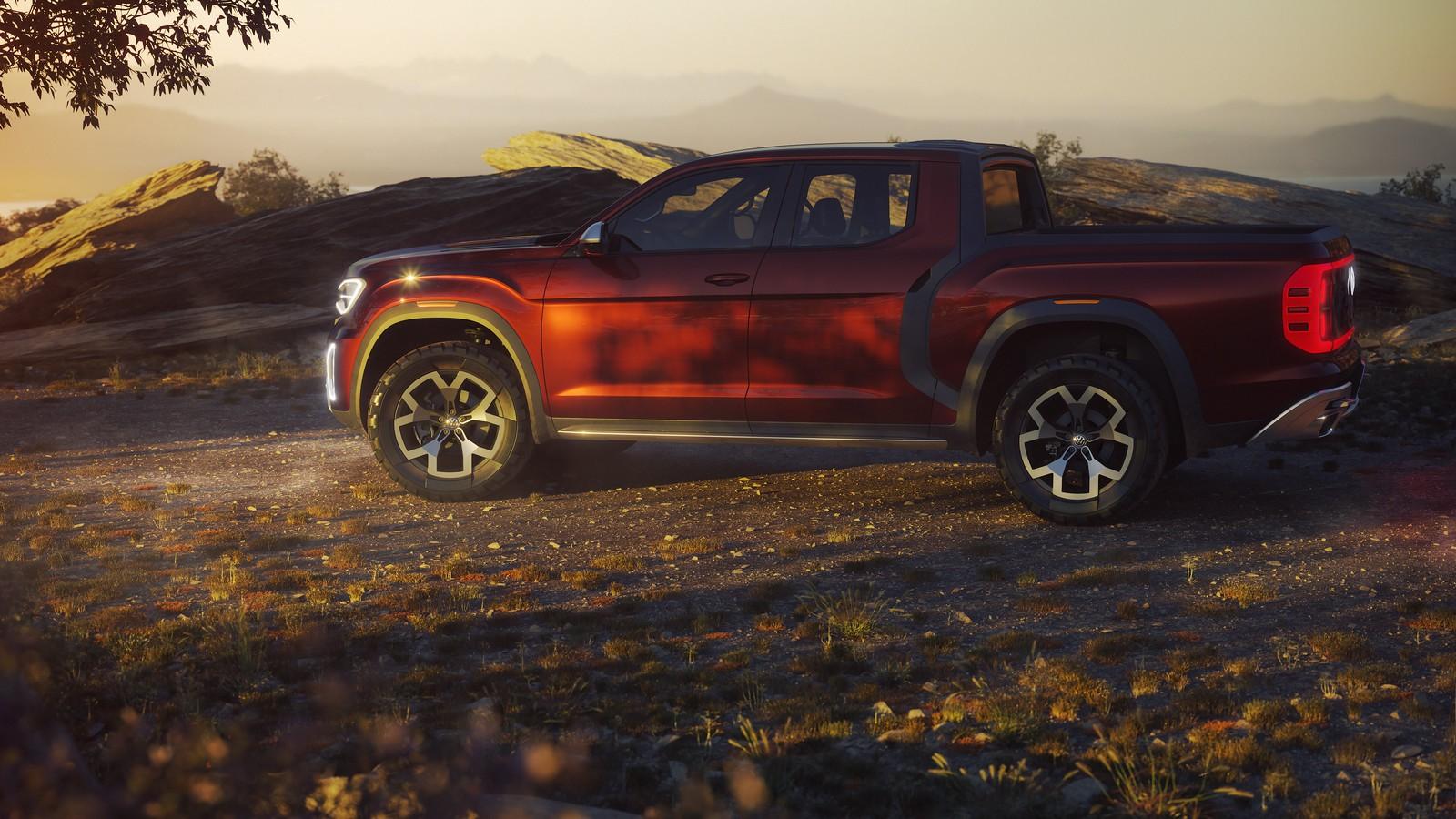 Atlas_Tanoak_pickup_truck_concept-Large-8068