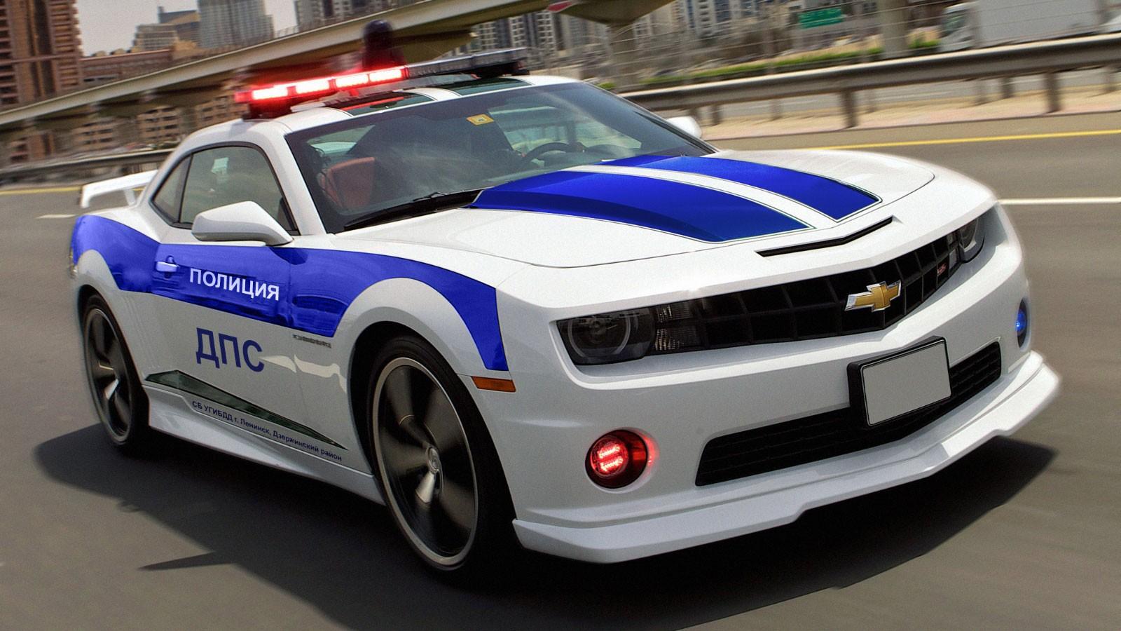 chevrolet_camaro_ss_police_joke