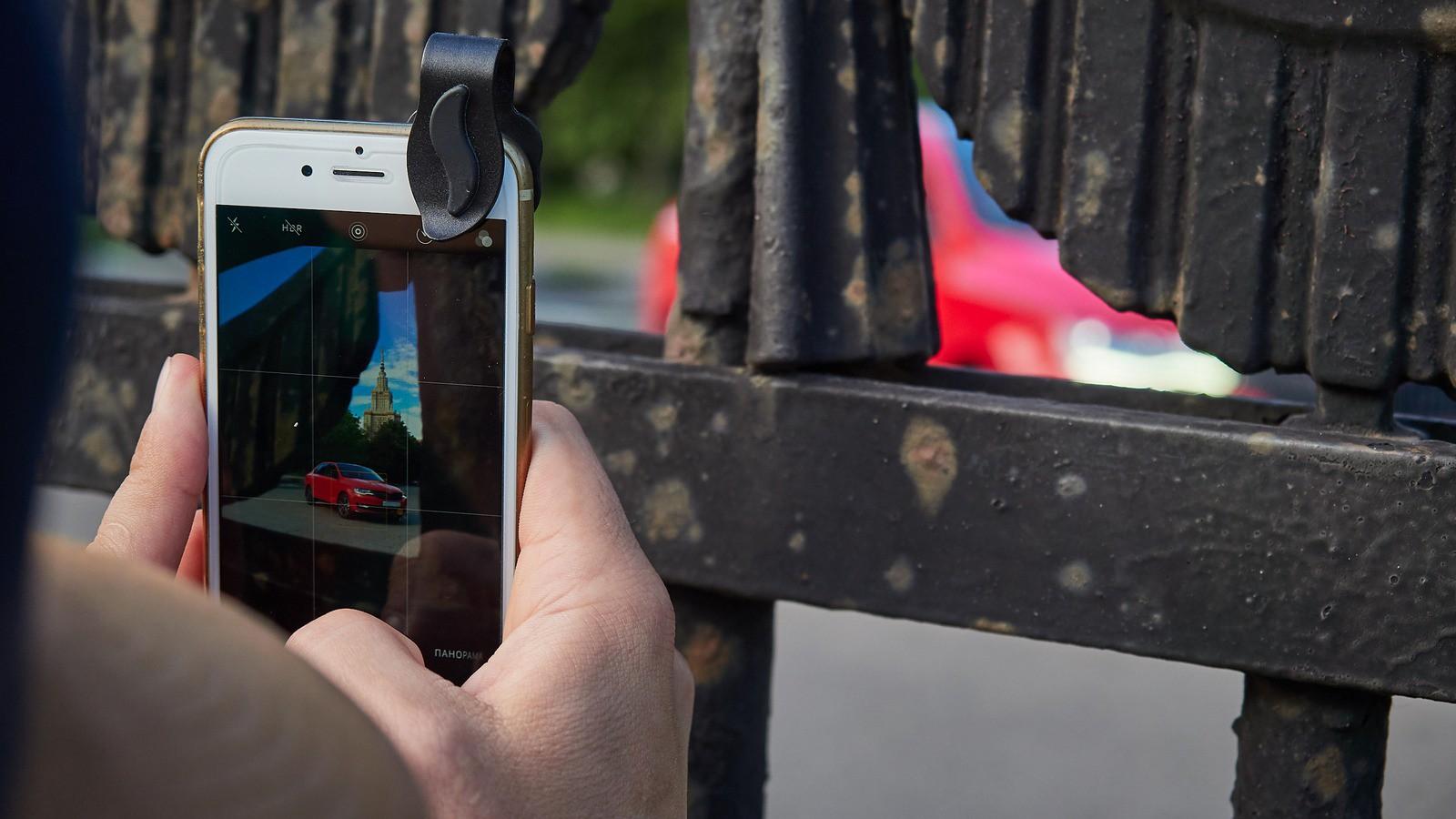 с какого ракурса лучше фотографировать машину могут застрять досках
