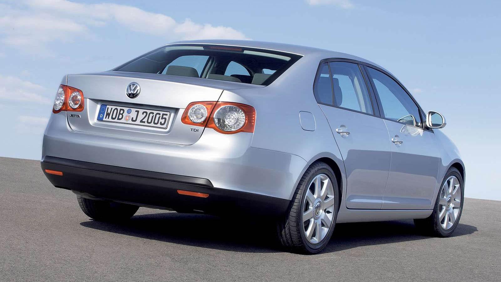 Volkswagen-Jetta-2006-1600-20