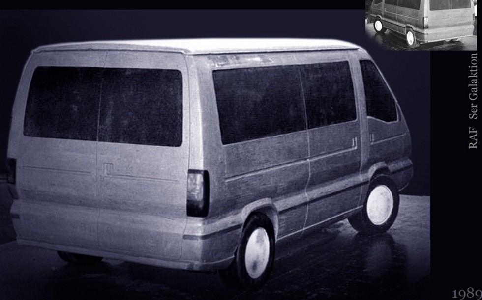 maket-car2S
