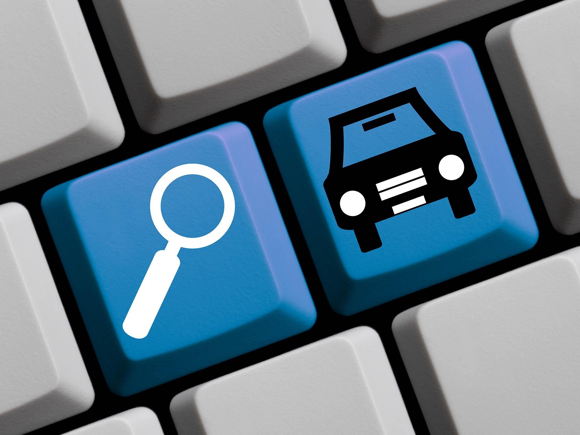 Авито Авто запустил сервис онлайн-бронирования автомобилей от частных продавцов