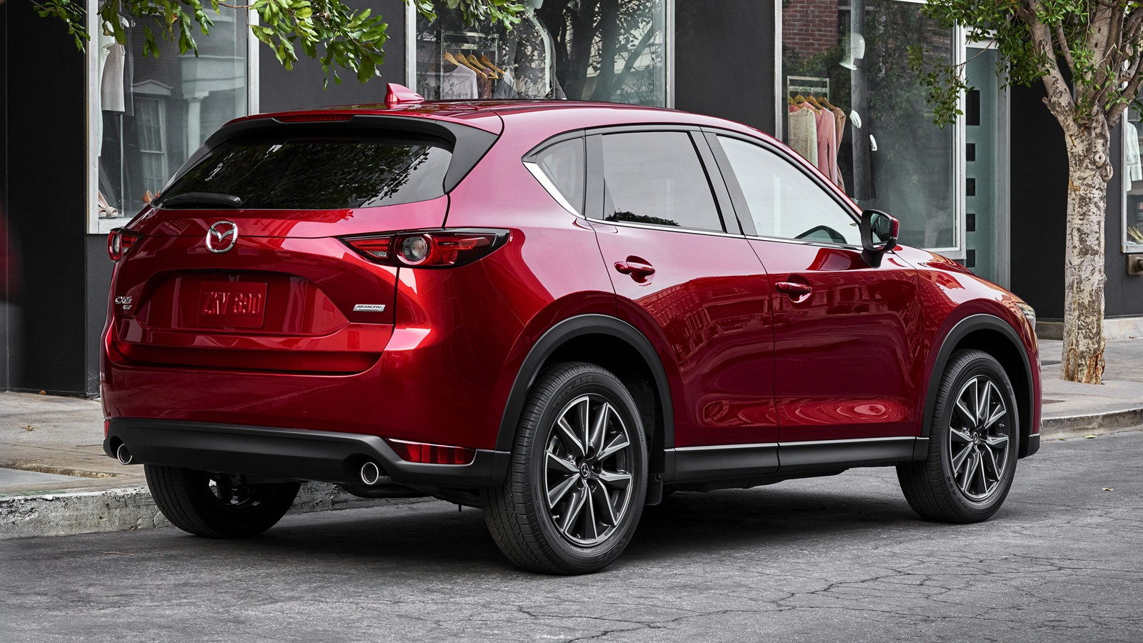 Mazda-2