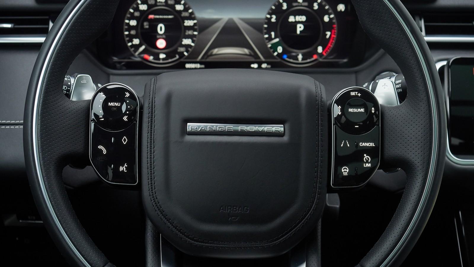 Range_Rover_Velar_018