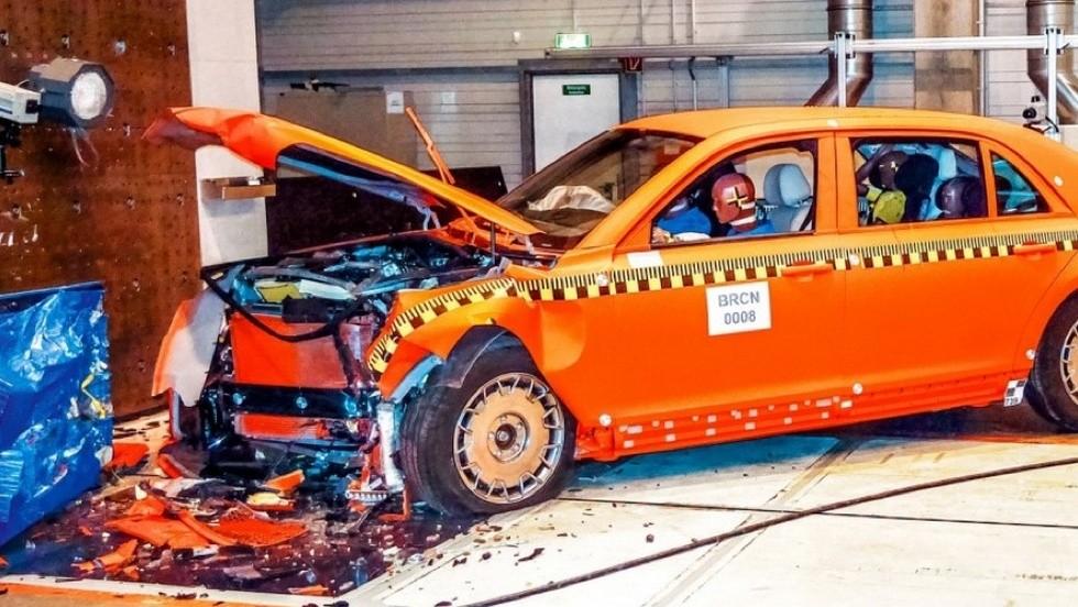 crash-test-corteg-1
