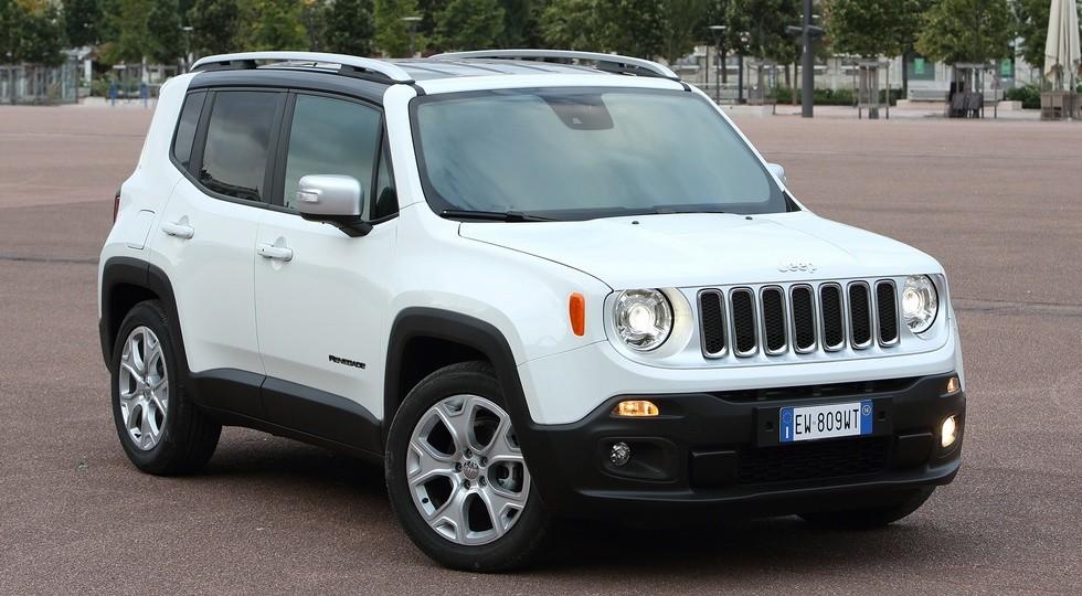 jeep_renegade_limited_eu-spec_16[1]