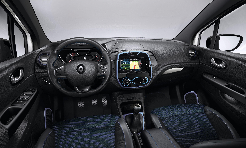 Renault_79197_global_en