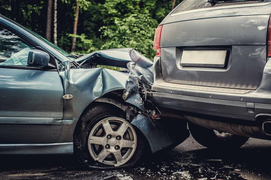 Суд разобрался с тем, кто оплачивает ущерб, если виновник ДТП не является владельцем машины