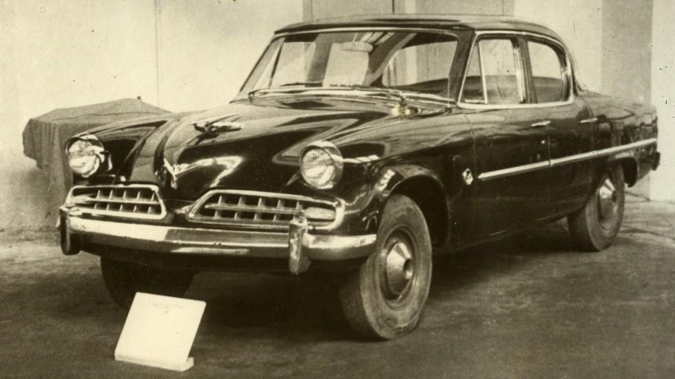 Выставка 1956 1_html_64ec3fe4