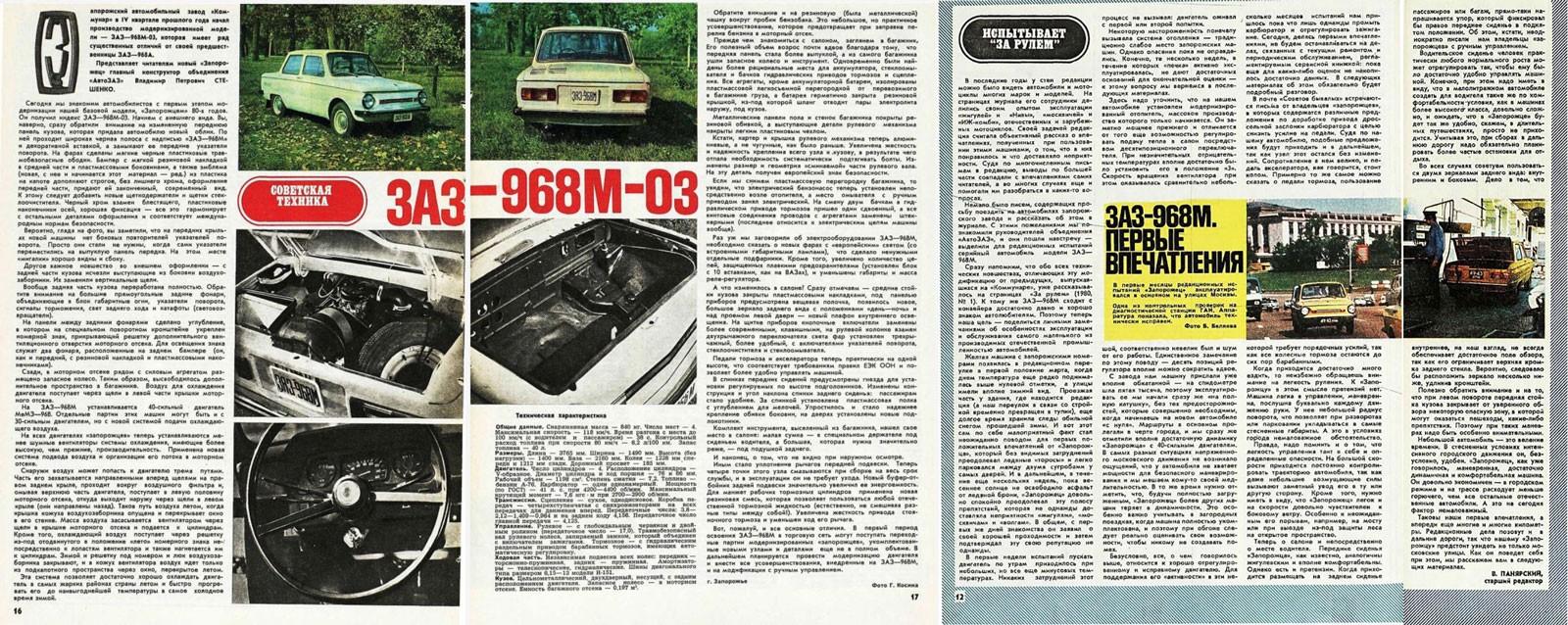 ZR-1980-1