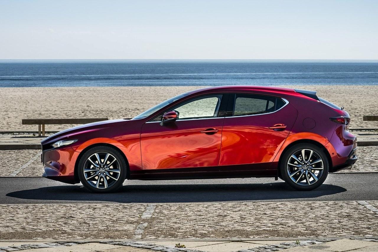 Mazda-3-2019-1280-3e