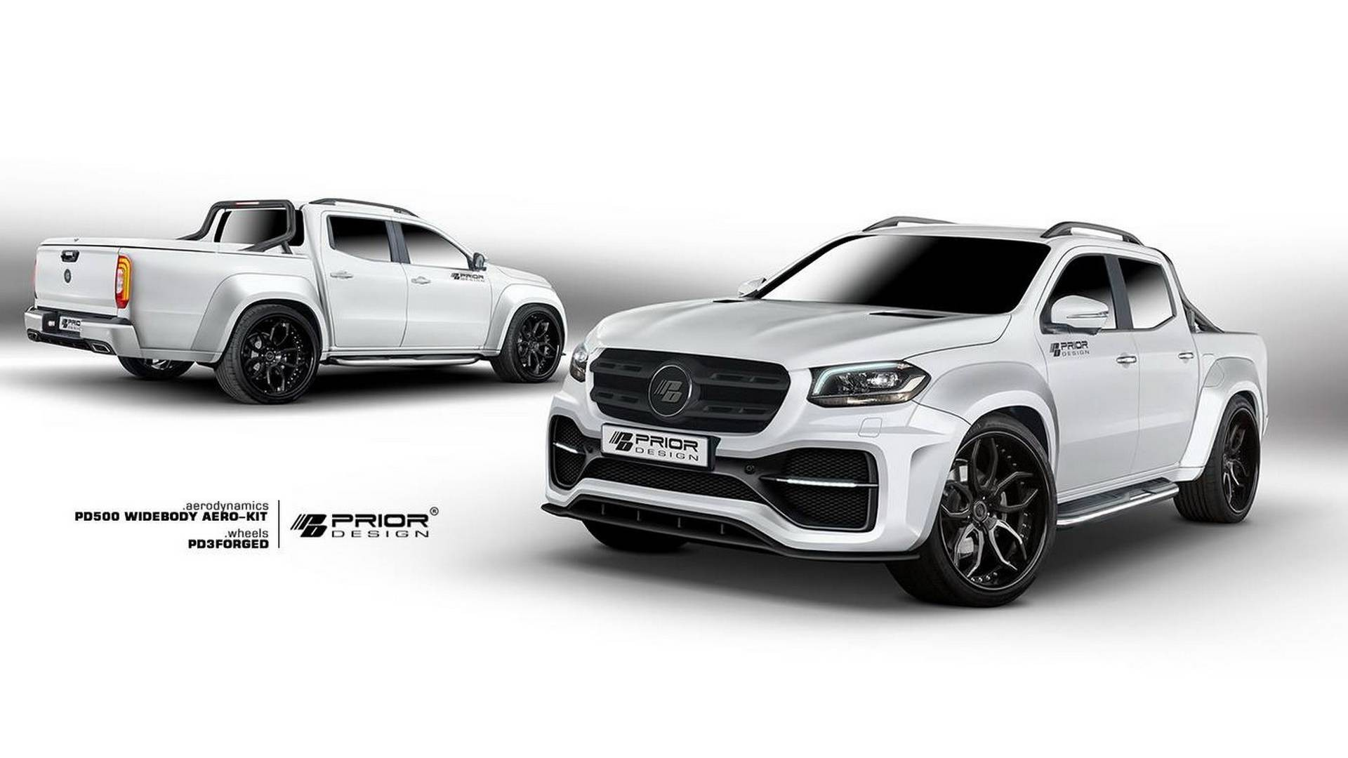 mercedes-x-class-by-prior-design-3