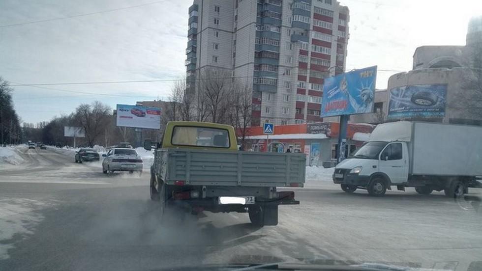 uaz-cargo-2