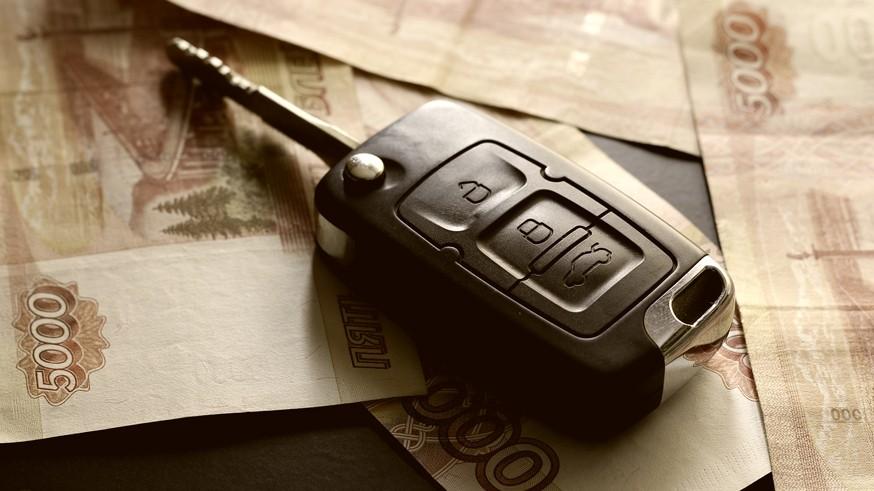 ОСАГО ещё подешевело в преддверии ожидаемого роста цен из-за «урезанной» реформы