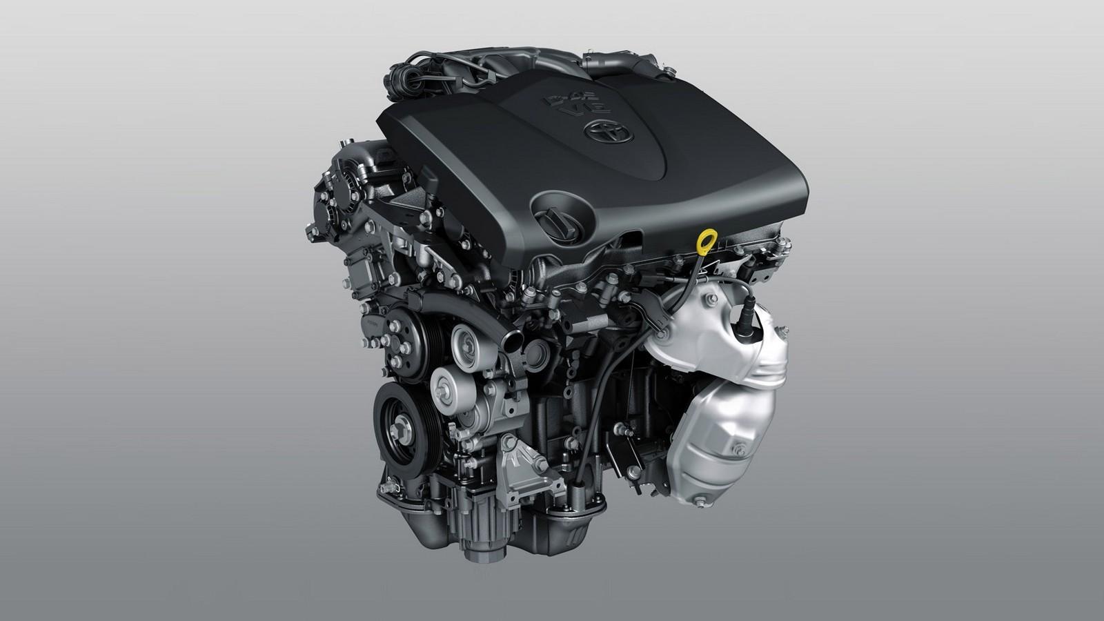 Новый-3,5-литровый-двигатель-V6