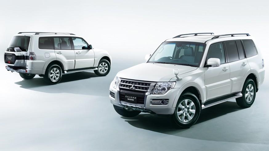 Mitsubishi в Японии будет продавать «перелицованные» автомобили Nissan