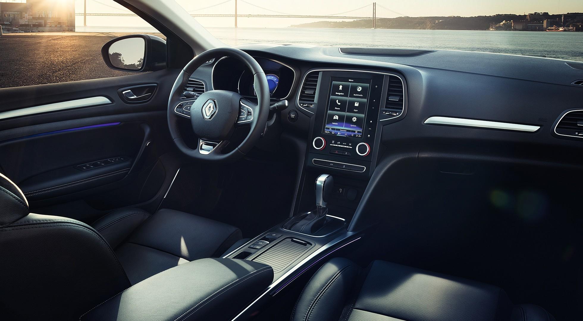 Renault_80740_global_en