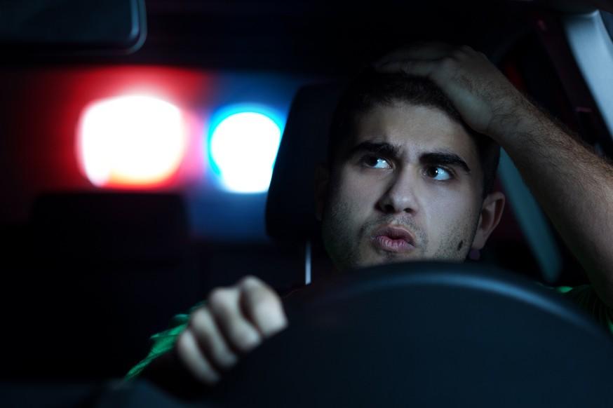 За водителями без пропусков проследят: в РФ усилят контроль за нарушителями режима самоизоляции