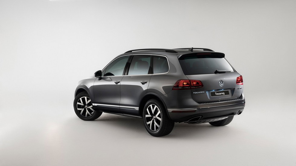 Volkswagen_Touareg_Wolfsburg_Edition_(2)