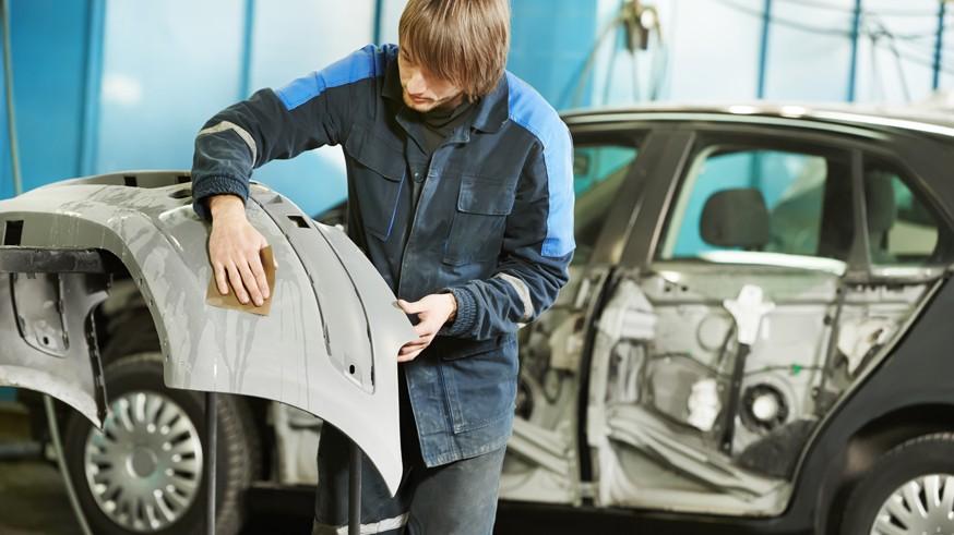 ОСАГО может подорожать, но при расчёте выплат не будет учитываться износ повреждённой машины