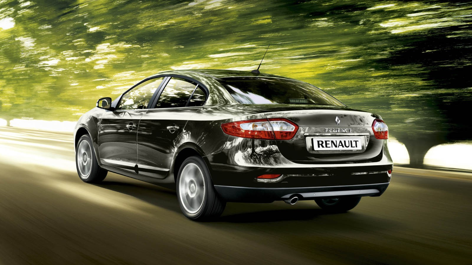 autowp.ru_renault_fluence_15