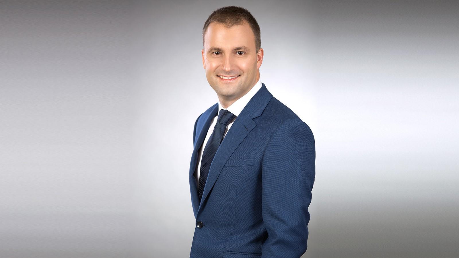 Ян Прохазка SKODA
